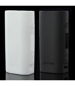Housse en silicone pour Topbox mini et Subox mini
