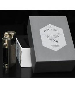 La Petite Box Vaponaute