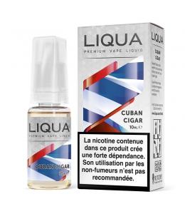 Cubain Liqua Element