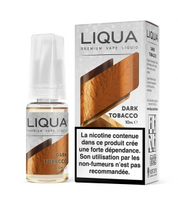 Dark Liqua Element