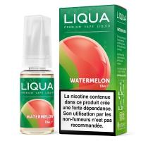 Pastèque Liqua Element