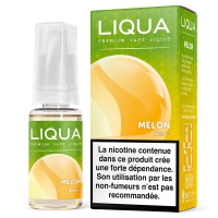 Melon Liqua Element