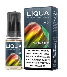 Shisha Mix Liqua Mix