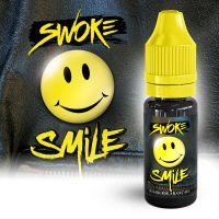 Smiley Swoke