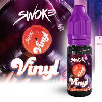 Vinyl Swoke