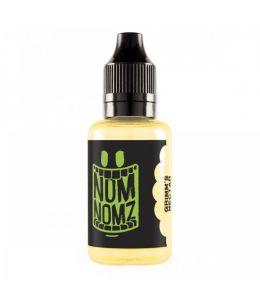 Concentré Grimm's Nectar Nom Momz