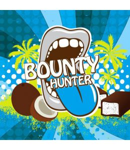 Concentré Bounty Big Mouth