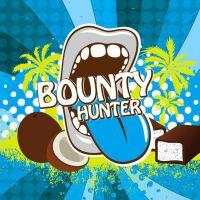 Concentré Bounty Hunter Big Mouth