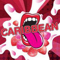 Concentré Caribbean Big Mouth