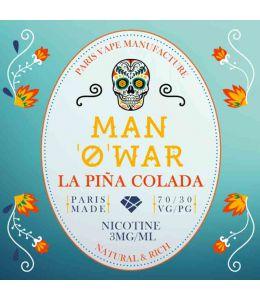 Man'O'War Fuu