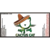 Concentré Cactus Cat Copy Cat