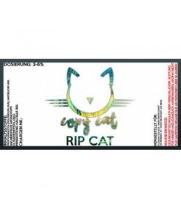 Concentré Rip Cat Copy Cat