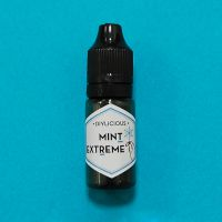 Concentré Mint Extreme Diyilicious