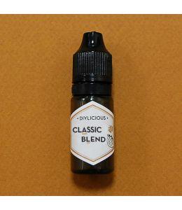 Concentré Classic Blend Diyilicious