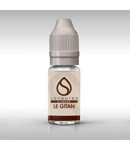 Le Gitan Savourea