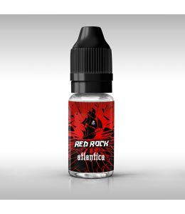 Atlantica Red Rock