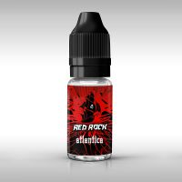 Atlantica Red Rock