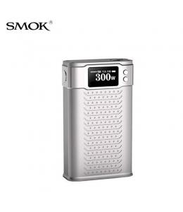Box Koopor Primus 300W TC Smok