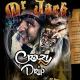 Mr Jack Crazy Drip
