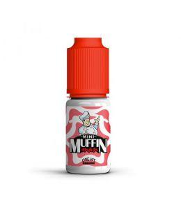 Mini Muffin Man One Hit Wonder