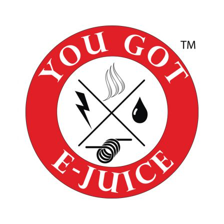 Lucky Cereal You Got E-juice