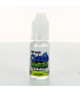 Honeydew Cloud Niners