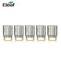 Pack 5 résistances ERLQ Eleaf