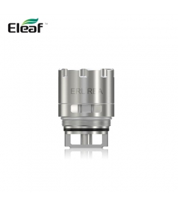 Kit ERL RBA Melo RT25 Eleaf