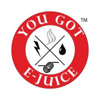 Peach Yogurt You Got E-juice