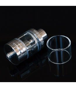 Tube Pyrex Serpent Sub 22mm Wotofo