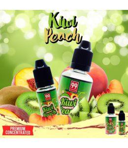 Concentré Kiwi Peach 99 Flavor