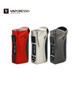 Box Nebula 100W TC Vaporesso