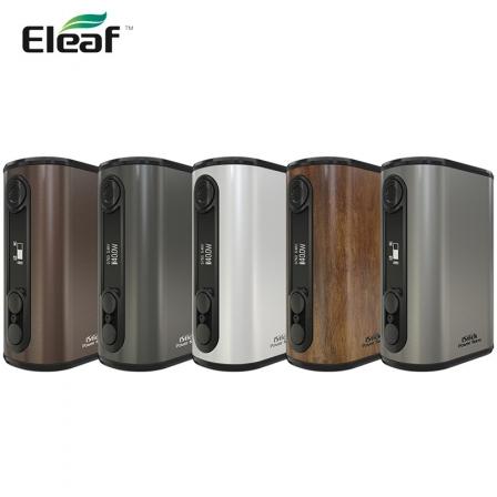 Box iStick Power Nano 40W TC Eleaf