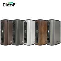 Box iStick Power Nano 40W TC Eleaf
