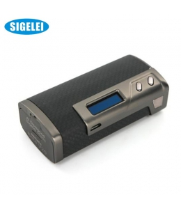 Box 213W TC Sigelei