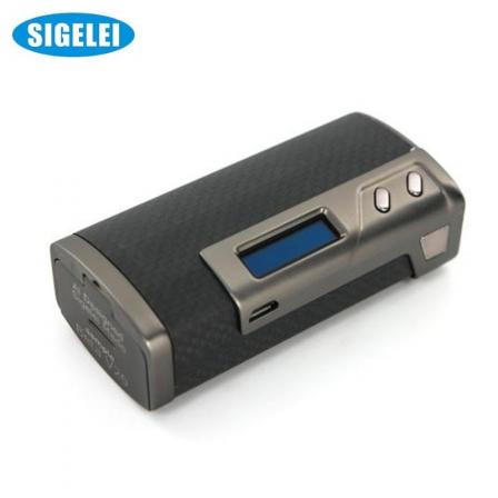 Box 213W TC Sigelei