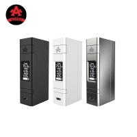 Box Pro-One Arymi