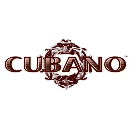 Concentré Cubano The Perfumer Apprentice
