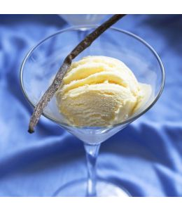Concentré Vanilla Bean Ice Cream The Perfumer Apprentice