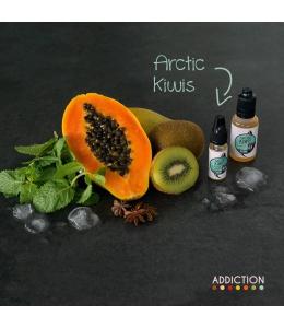 Arctic Kiwis Addiction