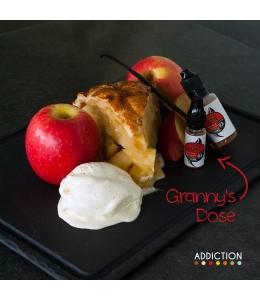 Granny's Dose Addiction