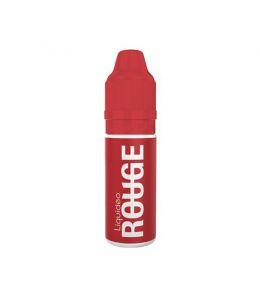 Rouge Liquideo