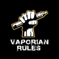 Charlie Vaporian Rules