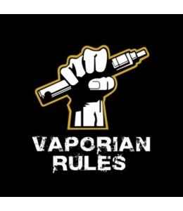 Double 88 Vaporian Rules