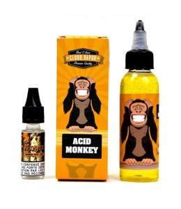 Acid Monkey 60 ml Cloud Vapor