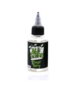 Kream Berry 50ml All Starz