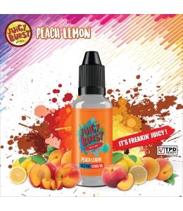 Peach Lemon Juicy Burst