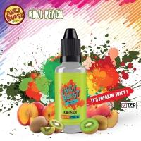 Kiwi Peach Juicy Burst