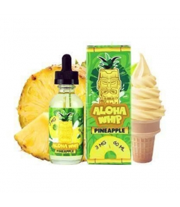 Aloha Whip Ruthless
