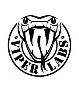 Paradise Viper Labs